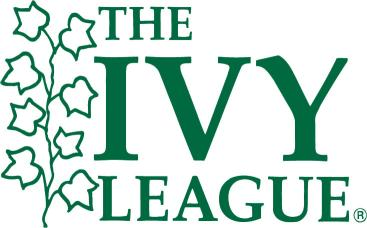Ivy_League_Logo-Large
