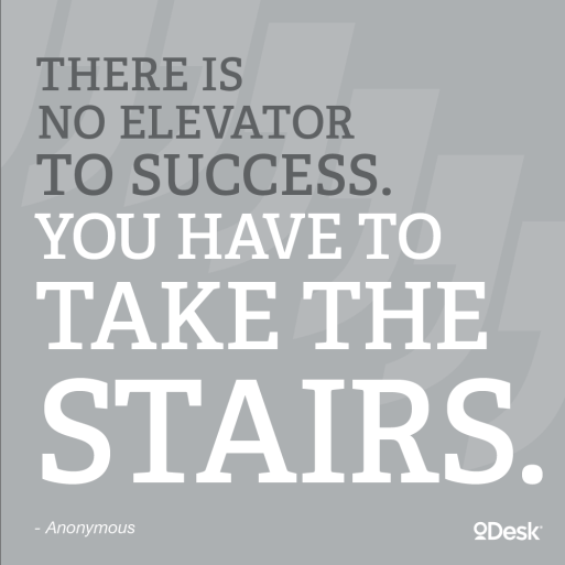elevator-success-stairs
