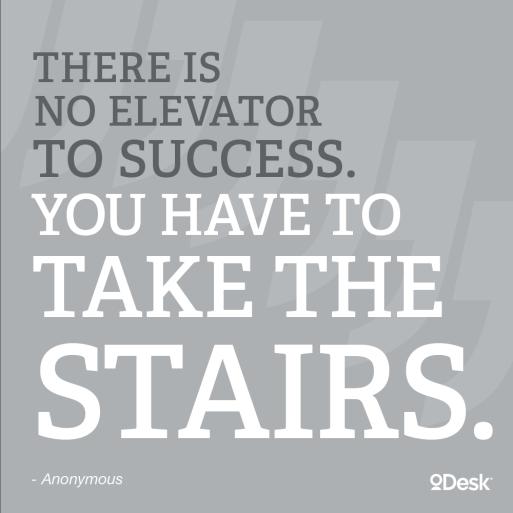 elevator-success-stairs